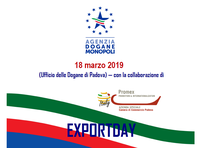 Exportday 18 03 2019