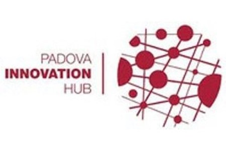 Padova Innovation Hub