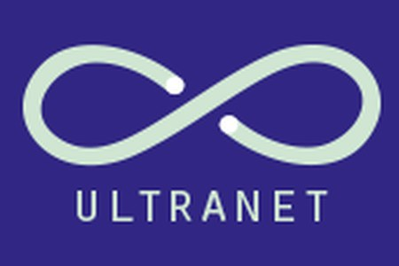 ULTRANET. Banda ultralarga, Italia ultramoderna